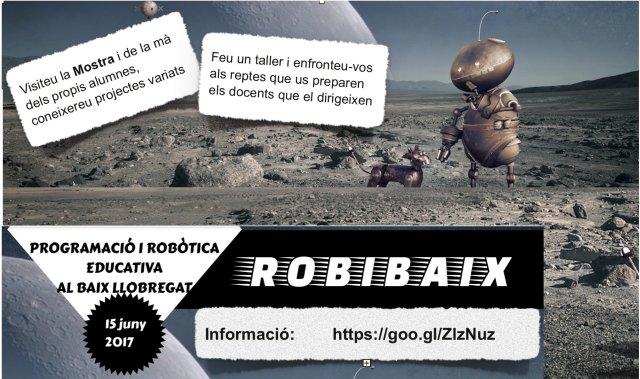 cartell-robibaix